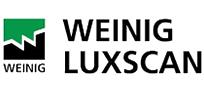 Weinig/Luxscan